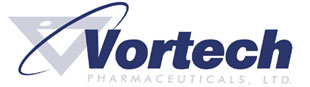 Vortech Pharmaceuticals, Ltd.