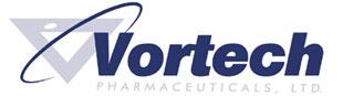 Vortech Pharmaceuticals, Ltd.